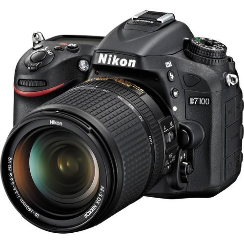 nikon_13302_d7100_dslr_camera_with_1379010353000_1005009