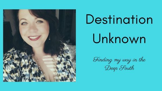 destination-unknownfinding-my-way-in-the-deep-sou